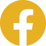 antworting-facebook