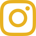facebook-icon-antworting-yellow