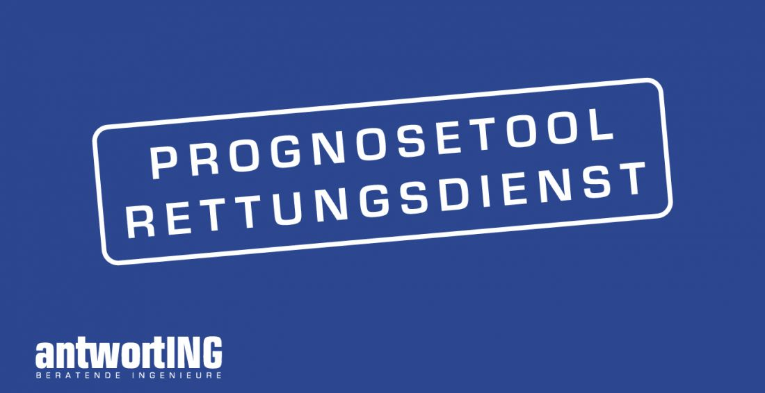 Vorschau_antwortING_Prognosetool_Rettungsdienst